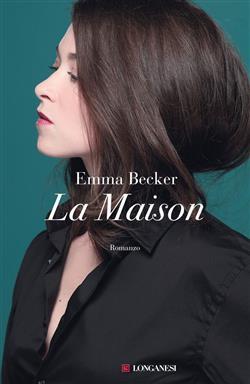 La Maison - edizione italiana