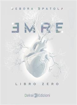 Emre. Libro zero