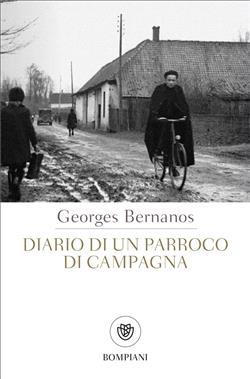 Diario di un parroco di campagna