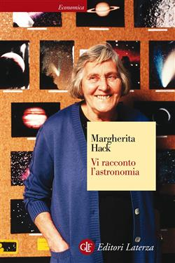 Vi racconto l'astronomia. Ediz. illustrata