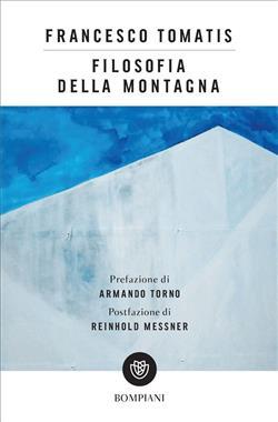 Filosofia della montagna