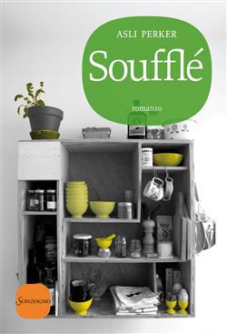 Soufflé