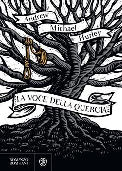 La voce della quercia