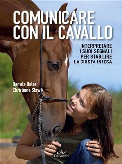 Comunicare con il cavallo