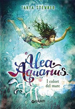 I colori del mare. Alea Aquarius
