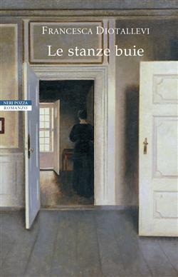 Le stanze buie