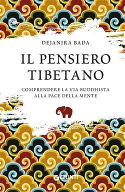 Il pensiero tibetano