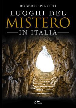 Luoghi del mistero in Italia