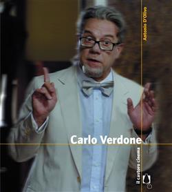 Carlo Verdone. Ediz. illustrata