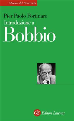 Introduzione a Bobbio