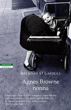 Agnes Browne nonna