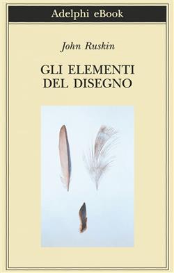 Gli elementi del disegno. Ediz. illustrata