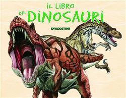 Il libro dei dinosauri