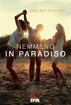 Nemmeno in paradiso