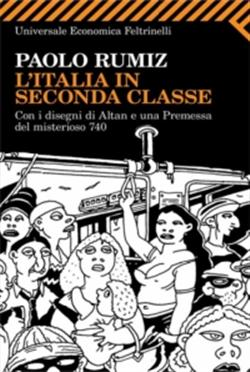 L'Italia in seconda classe