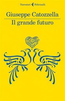 Il grande futuro