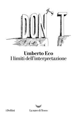 I limiti dell'interpretazione