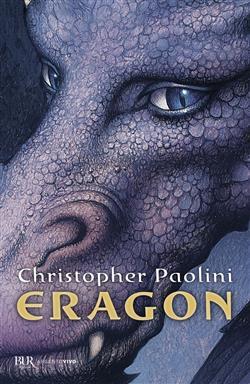 Eragon. L'eredità