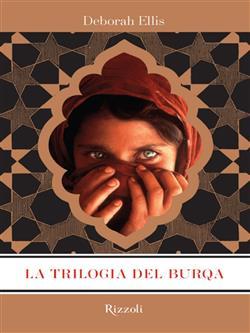 La trilogia del burqa