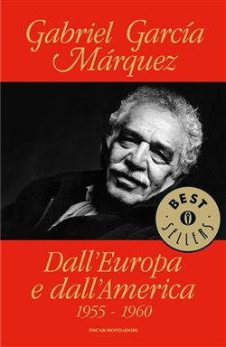 Dall'Europa e dall'America. 1955-1960
