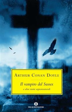 Il vampiro del Sussex e altre storie soprannaturali