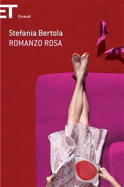 Romanzo rosa