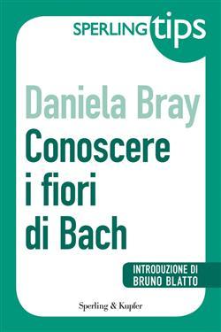 Conoscere i fiori di Bach