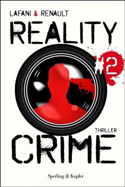 Reality crime