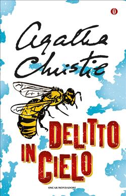 Delitto in cielo