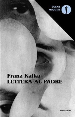 Lettera al padre-Gli otto quaderni in ottavo