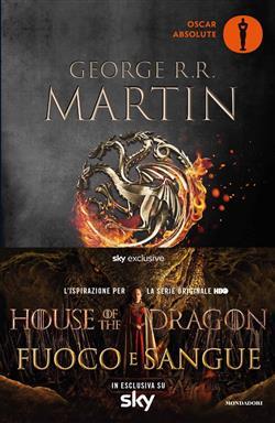 Da Aegon I (il Conquistatore) alla reggenza di Aegon III (il Flagello dei Draghi)...