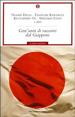 Cent'anni di racconti dal Giappone