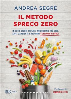 Il metodo spreco zero