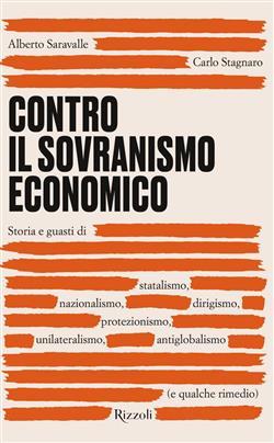 Contro il sovranismo economico