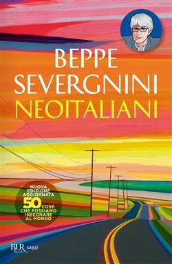 Neoitaliani. Un manifesto