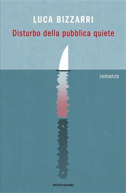 Disturbo della pubblica quiete
