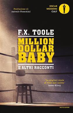 Million dollar baby e altri racconti