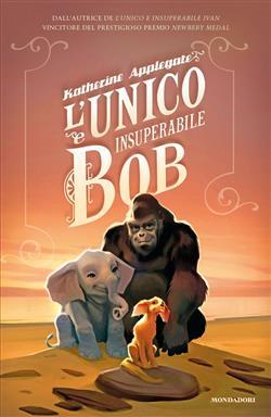 L'unico e insuperabile Bob