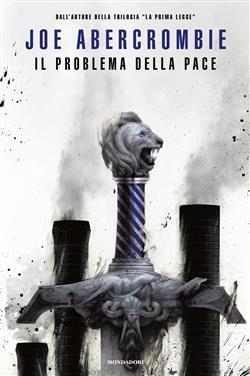 Il problema della pace