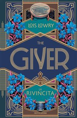 The giver. La rivincita