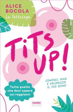 Tits up! Tutto quello che devi sapere sui reggiseni
