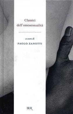 Classici dell'omosessualità