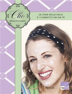 Clio beauty-care