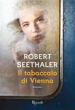 Il tabaccaio di Vienna