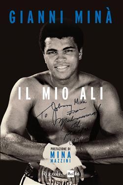 Il mio Ali