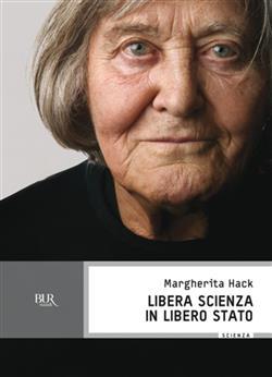 Libera scienza in libero Stato