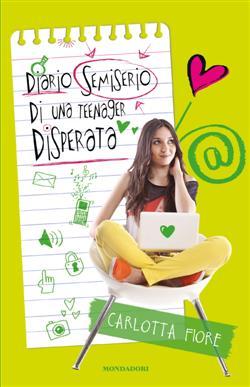 Diario semiserio di una teenager disperata. Stargirl