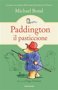 Paddington il pasticcione