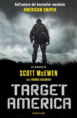 Target America