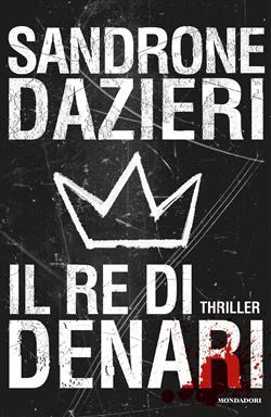Il re di denari